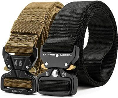 Fairwin Carry Belt