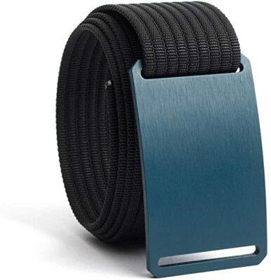 GRIP6 Casual Belt