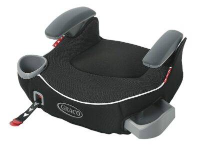 Graco TurboBooster LX