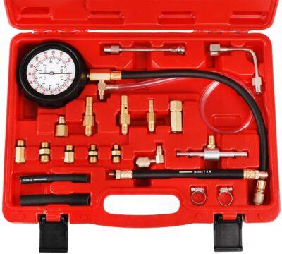 JIFETOR Fuel Tester