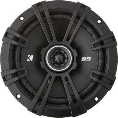Kicker DSC650 DS