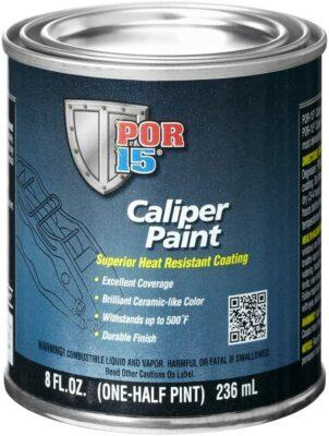 POR-15 Caliper Paint
