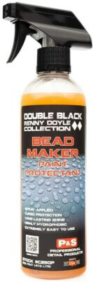 P&S Detail Products Bead Maker Paint Protectant