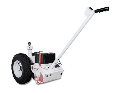 Parkit360 Force ISC 5K B2 Motorized Electric Trailer Dolly