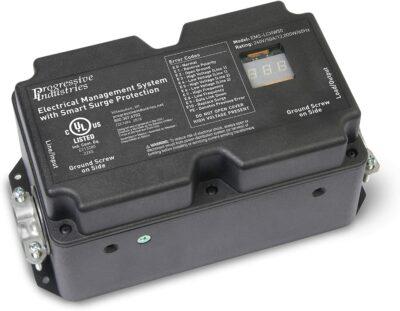 Progressive Industries EMS-LCHW50