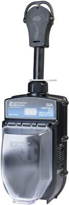 Progressive Industries EMS-PT50X