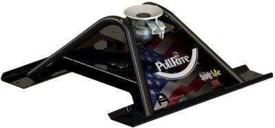 PullRite 2600 Superlite