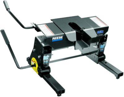 Reese Towpower 30051 w/Kwik-Slide