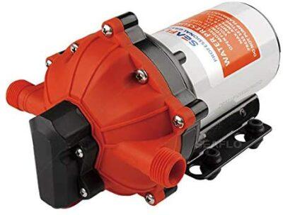 SEAFLO 55-Series Diaphragm Pump