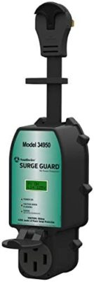 Southwire 34950 Surge Guard