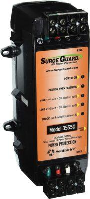 Surge Guard 35550