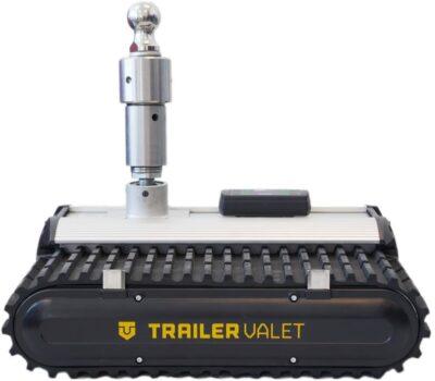 Trailer Valet RVR9 Motorized Trailer Dolly