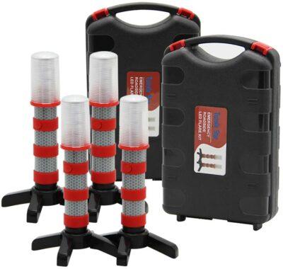 Twinkle Star Emergency Kit