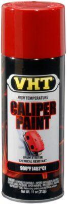VHT Brake Caliper Paint Can