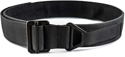 Wolf Tactical Riggers Belt