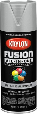 Krylon Fusion All-in-One Paint