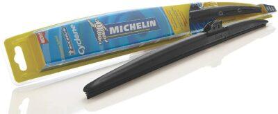Michelin Cyclone Premium Hybrid Wiper Blades