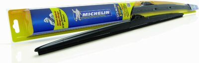 Michelin Stealth Ultra Wiper Blades