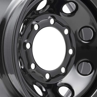 Pro Comp Steel Wheels Series 97