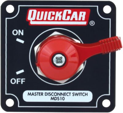 QuickCar Racing Products 55-010