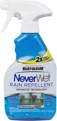 Rust-Oleum 287337 NeverWet Rain Repellent