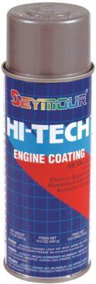 Seymour Hi-Tech Engine Spray Paint