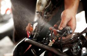 Understanding Engines Running Rich vs Lean