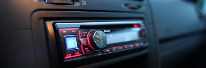 Best Single Din Head Units to Upgrade Your Stereo