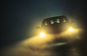 Cut Through the Mist with the 10 Best Car Fog Lights
