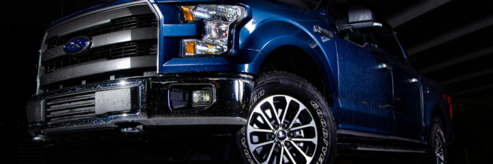 Rolling Down the Road: Finding the Best Truck Wheels 2021