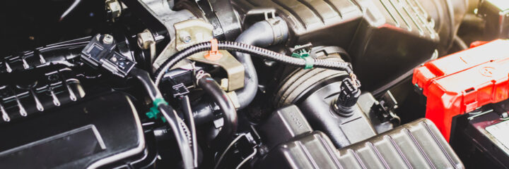 Dealing With a Bad Fuel Injector – Symptoms and Replacement Costs