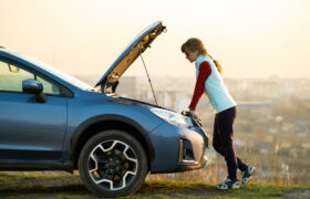 My Car Starts Then Dies – An Expert Answers Your Questions
