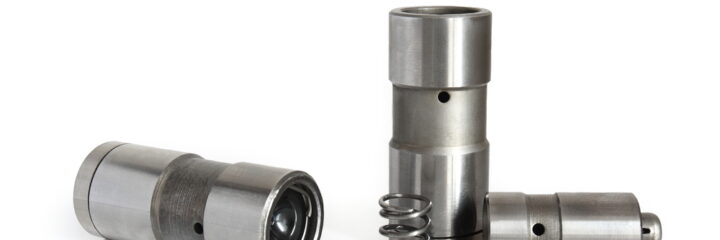 Bad Hydraulic Lifters: Symptoms, Causes, and Replacement Costs