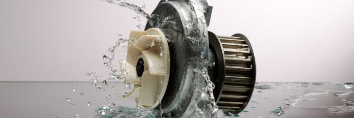 Faulty Water Pump – Symptoms and Replacement Costs