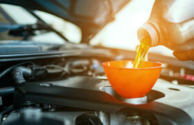 Important Signs That Your Car Needs an Oil Change