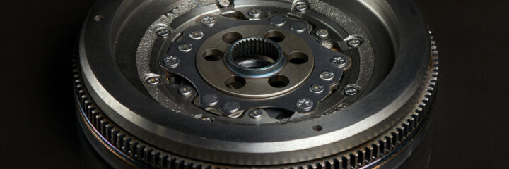 Is My Car's Flywheel Bad – Symptoms and Replacement Costs