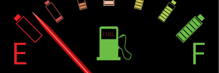 Bad Gas Mileage: What You Need to Know