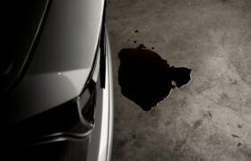Oil Pan Gasket Leak: Symptoms and Replacement Cost