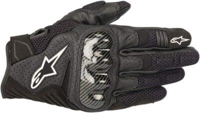 Alpinestars Motorcycle Riding Gloves