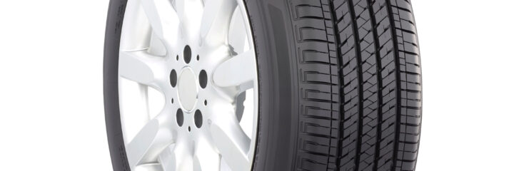 Bridgestone Ecopia H/L EP422 Plus Tires Review