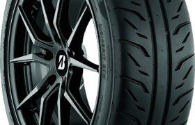 Bridgestone Potenza RE-71R Tires Review