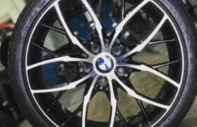 Bridgestone Turanza T005 Tires Review