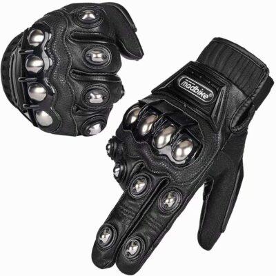ILM Motorcycle Racing Gloves