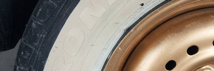Ironman GR 906 Tires Review