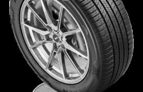 Nexen Roadian GTX Tires Review