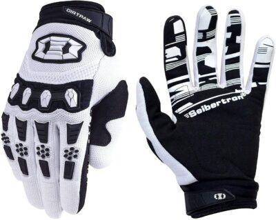 Seibertron Dirtpaw Motocross Gloves